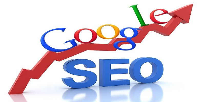 SEO Is So Important For Your Website