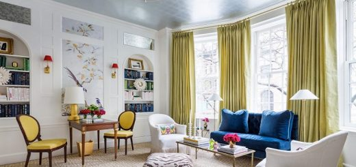 Important Tips on How to Choose Curtains